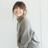 久松郁実,cancam,モデル