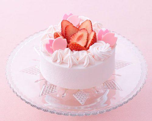 kihachi,ひな祭り,スイーツ,限定,ケーキ,キハチ