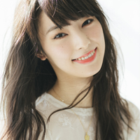 宮本茉由,cancam,モデル