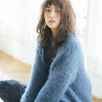 山本美月,cancam,モデル