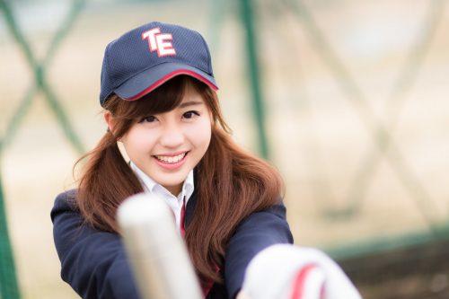 スポーツチーム,結婚観,大阪,女子