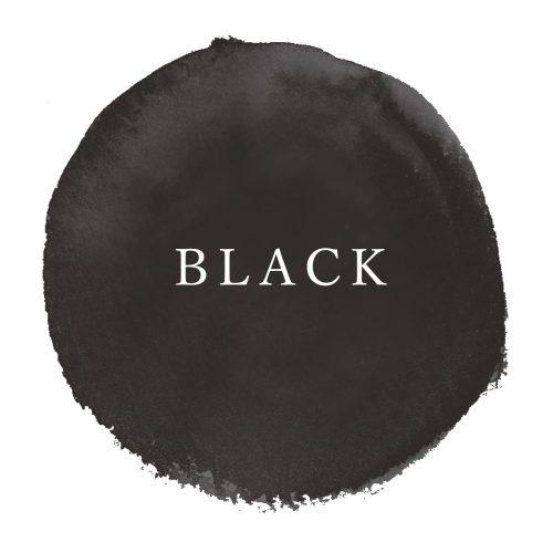 今日のカラー占い, ラッキーカラー, ブラック, 黒