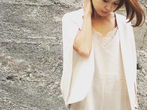 結婚式お呼ばれドレスの選び方&コツ
