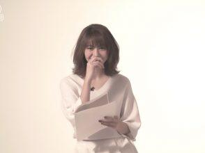 楓,幼なじみ,恋,PHOTOTHEATER,CanCam