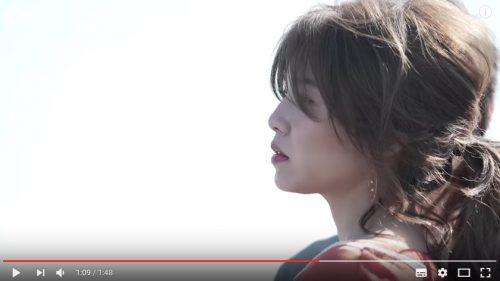 宇野実彩子,CanCam,4月号,AAA