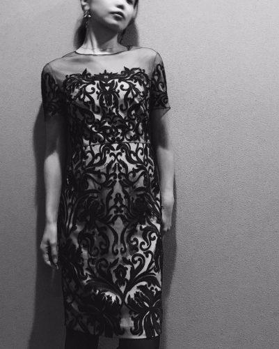 ドレス,結婚式,二次会,選び方