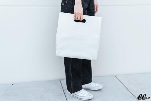 GU,人気,トレンド,バッグ,クラッチ,買うべき,流行り,3WAY,