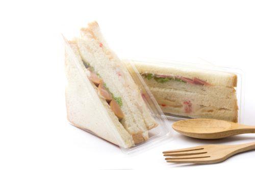 サンドウィッチ,具,好き,人気,ランキング,ランチ,