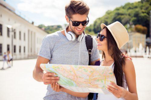 海外,旅行,恋,彼氏,彼女,恋愛,美男,美女,国,