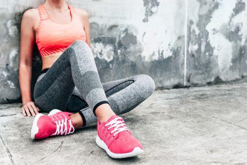 ダイエット,効果,ある,女子,痩せる,ダイエット法,