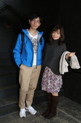 東京大学,コーデ