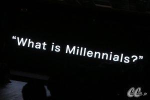 Samantha,MillennialStars,サマンサ,バッグ,ミレニアルズ,バイオレットディー