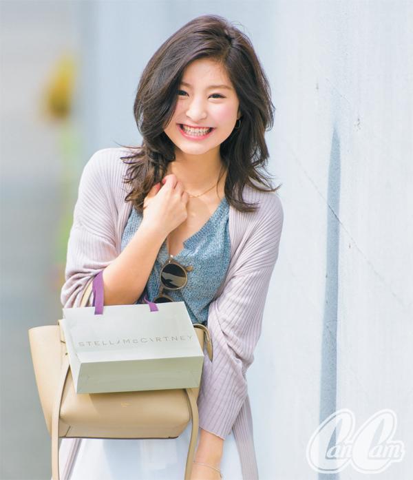 明松美玖,インスタグラマー,Instagram,人気