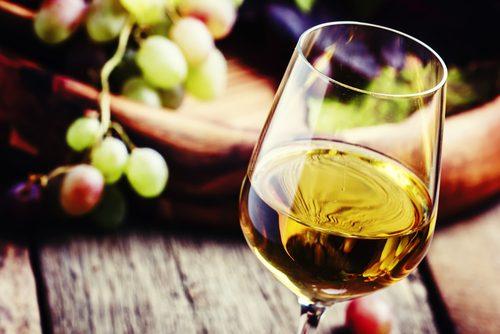 白ワイン,好き,お酒,ランキング