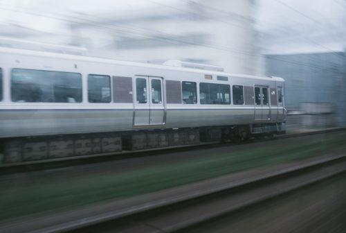 遅刻,理由,電車,ランキング