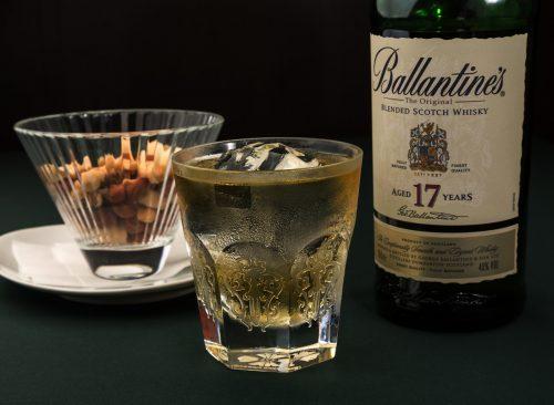 ウィスキー,好き,お酒,ランキング