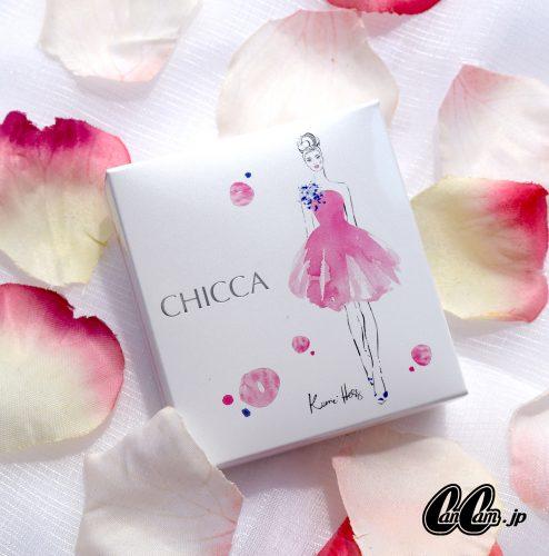 CHICCA
