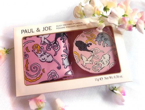 ポール & ジョー