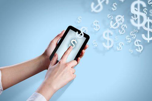 節約,家計簿,アプリ