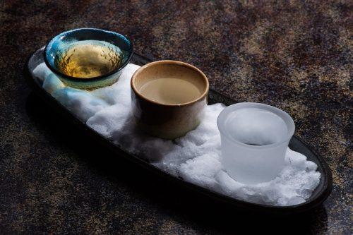 日本酒,好き,お酒,ランキング