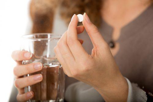 生理,ダイエット,イライラ,対処法,漢方,おすすめ,周期,