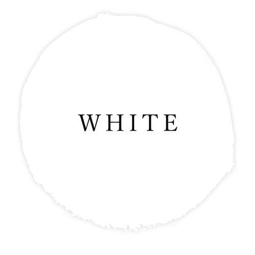 今日のカラー占い, ラッキーカラー, ホワイト, 白色