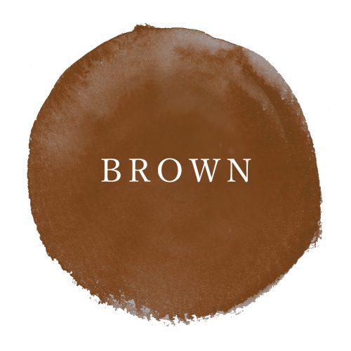 今日のラッキーカラー占い, 茶色, ブラウン