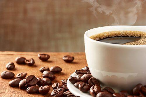 女性,女子,好き,お茶,コーヒー,