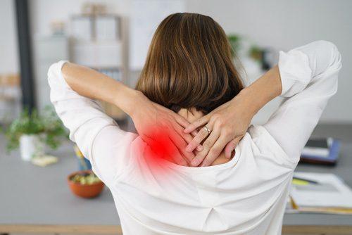 肩こり,予防,鍼灸師