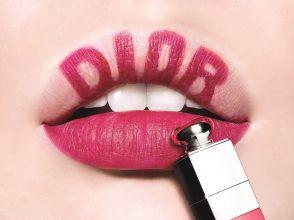 DiorAddict,ディオールアディクト,リップティント