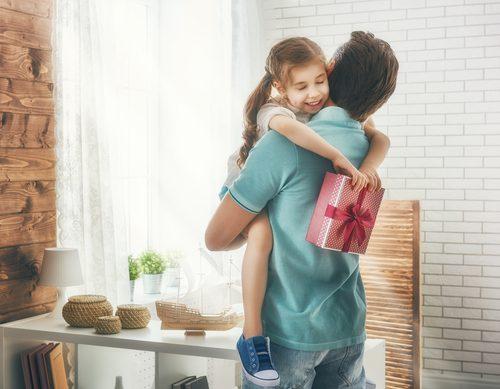 父の日,プレゼント,欲しいもの,調査,父子