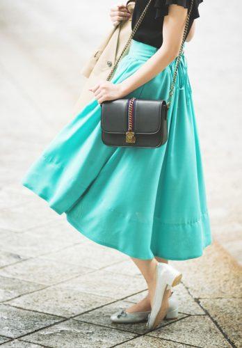 ヘムスカート、意味,スカート,ヘム,ファッション,用語