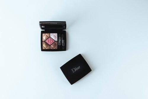 【9】Dior(ディオール)|サンクルール 867 アクラクト