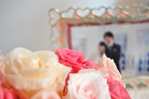 結婚後,理想,生活,スタイル,