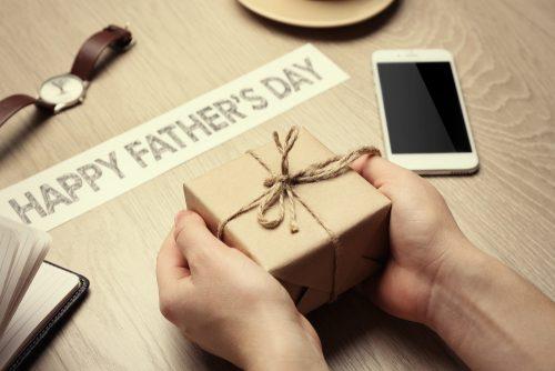 父の日,プレゼント,子ども,過ごし方,調査