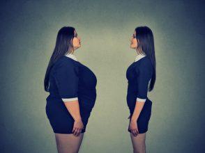 ダイエット,食事,痩せる,太る,成功,ルール
