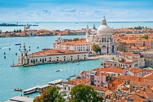 イタリア,行ってよかった,海外旅行,旅行先,