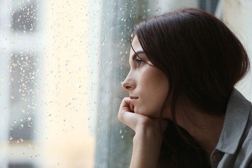 梅雨,だるい,梅雨だる,解消,方法,