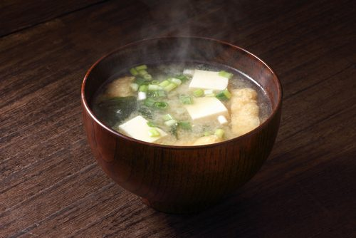 海外旅行,準備,支度,ポイント,日本食
