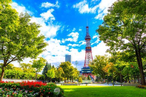 北海道,おすすめ,国内旅行,旅行先,女子