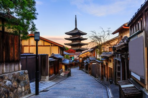 京都,おすすめ,国内旅行,旅行先,女子