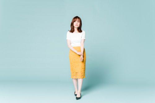 GU,タイトスカート,トレンド,ファッション,プチプラ