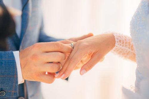 婚約指輪,デザイン,人気,調査