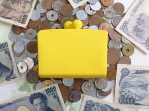 貯金,方法,お金を貯める,老後資金