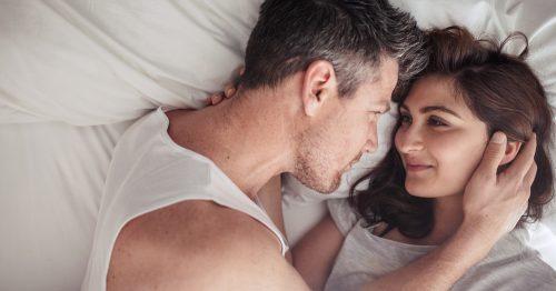 付き合い,どのくらい,期間,結婚,意識,男性