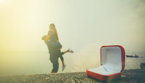 遠距離恋愛,カップル,結婚,別れ,理由