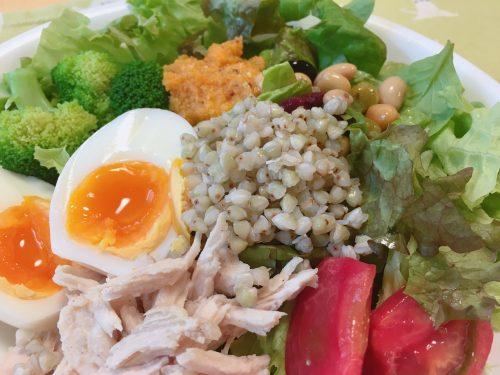 ダイエット,蕎麦の実,そばの実,料理,ヘルシー,キムチチャーハン