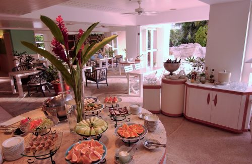 Hyatt Regency Saipan,Saipan,Mariana,山本美月、CanCam