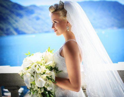 結婚式,理想,現実,アラサー,親世代