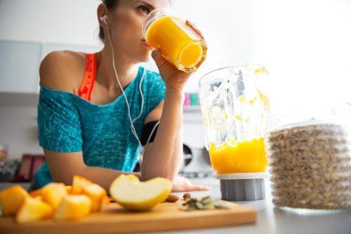 ダイエット,食事,運動,以外,コツ